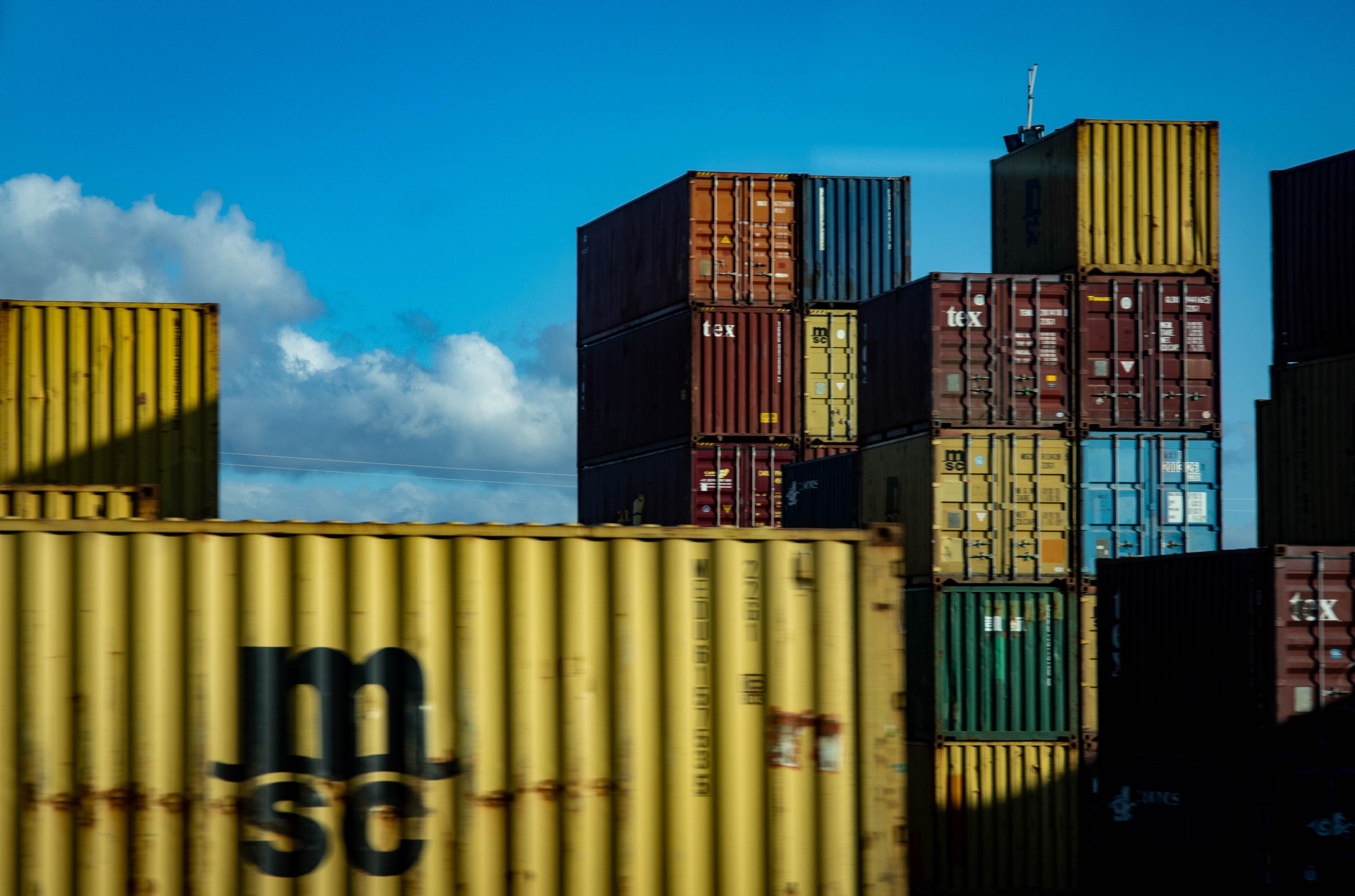OPZL szuka firm zainteresowanych eksportem towarów do Chin